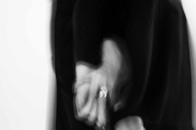 untitled--9
