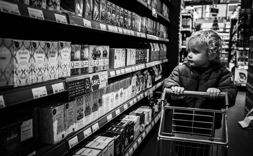 South London Photographer: Some precious family portraits and a specialoffer