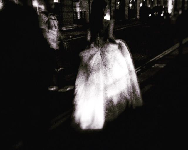 South London Photographer: A magicalmoment