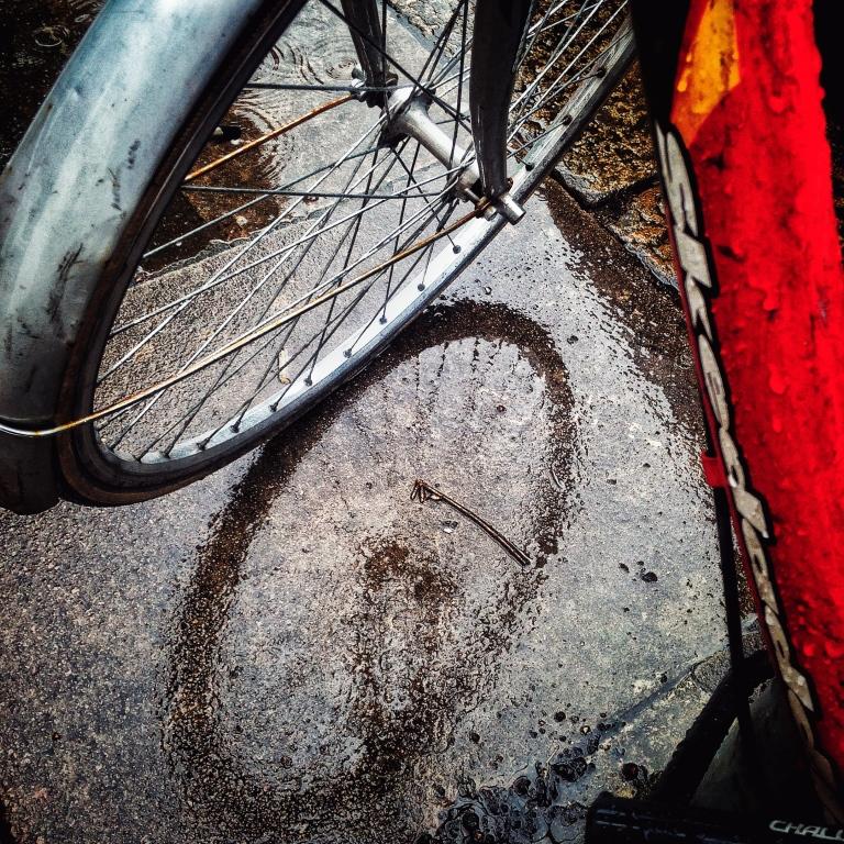 bikeinrain