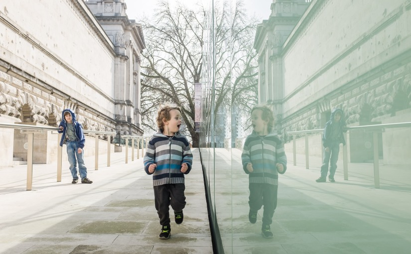 South London Photographer:Albums