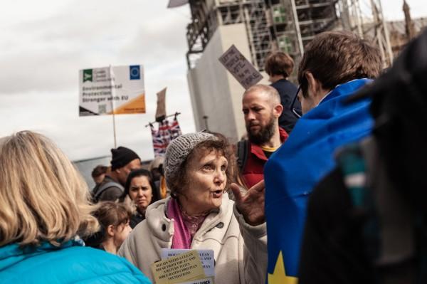 ParliamentSquare march232019(c)SJFIeld2019.jpg-0900