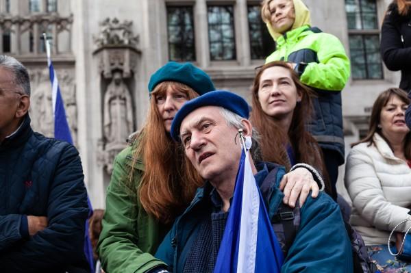 ParliamentSquare march232019(c)SJFIeld2019.jpg-1072