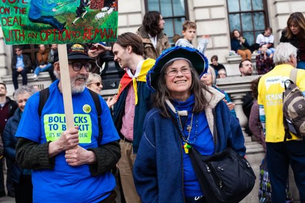 ParliamentSquare march232019(c)SJFIeld2019.jpg-1196