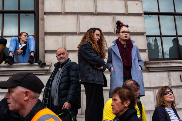 ParliamentSquare march232019(c)SJFIeld2019.jpg-1238