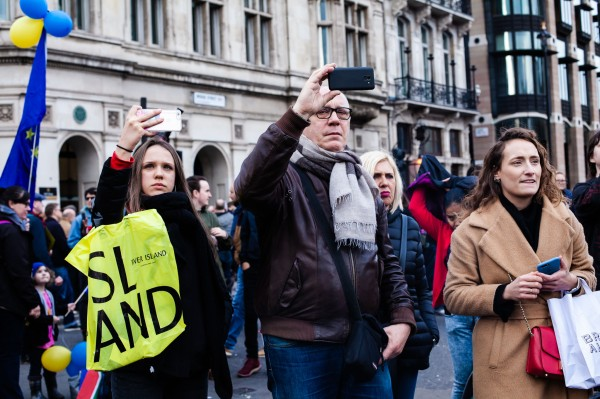 ParliamentSquare march232019(c)SJFIeld2019.jpg-1271