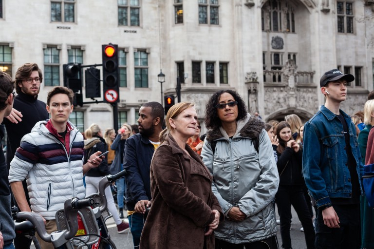 ParliamentSquare march232019(c)SJFIeld2019.jpg-1076