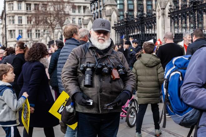 ParliamentSquare march232019(c)SJFIeld2019.jpg-1082